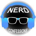 Confess your love for nerdom with us as we discuss video games, board games, technology, tv shows and movies on our podcast, articles and videos.
