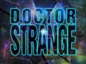 strange04