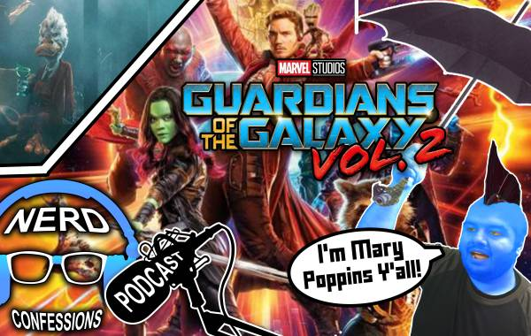 S02E16: Guardians of the Galaxy Vol. 2