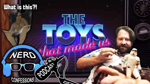 S03E02: The Toys That Made Us on Netflix