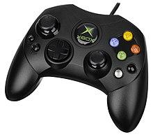 220px-Xbox-s-controller