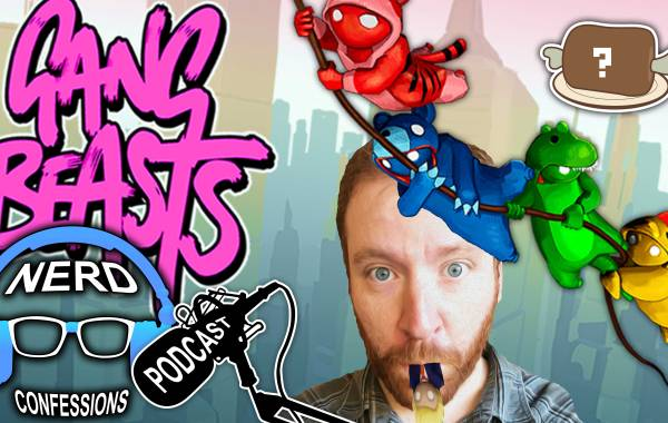 S03E05: Gang Beasts by Boneloaf
